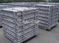供應許昌市5A06鋁錠/LF6鋁錠價格