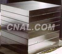 本公司供應5係鋁合金板 永康5052 5754 5083鋁板現貨