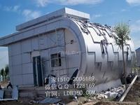 異型鋁單板生產廠家,異形鋁板加工