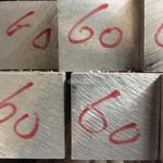 420*40鍛件  6061-T6鋁套廠家