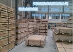 销售5052防锈铝板 铝镁合金板