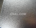 6061-T6铝板  铝板切割现货