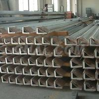 供应6061挤压铝管厚壁铝管无缝铝管