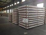 專業鋁型材擠壓深加工 CNC加工