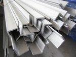 供应6063铝管 铝方管合金铝角