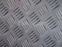 供应900型压型铝板3003防锈铝板