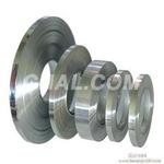 6061-T651锻打铝板 铝棒铝管
