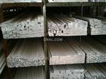 供應鋁箔 空調箔 電纜箔 電容器箔