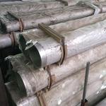 铝管 6063薄壁铝管 合金铝管 6061
