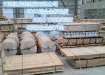 5052铝镁合金板 进口5052铝板