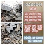 6061鋁管 鋁合金管 空心鋁棒 鋁管