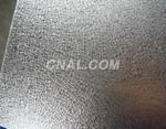 5754耐腐蚀铝板 5052铝板硬度