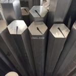铝棒 6063铝棒 2011铝棒 铝棒现货