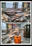铝棒生产厂家 天津铝棒 6063铝棒
