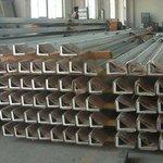 6082铝管 6063铝管 挤压铝管 7075