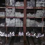供应6063小口径铝管 合金铝管