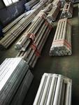 6061-T6铝棒 锻打铝棒厂家