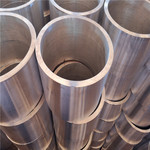 50*50*3鋁方管 6063-T5鋁管現貨
