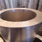 6061-T6鍛打鋁管無縫鋁管厚壁鋁管
