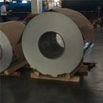 3003鋁卷板現貨0.8mm