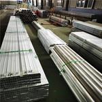 6061-T6鋁管 鋁方管 合金鋁管
