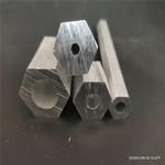 供應6063-T5大口徑 精密鋁管