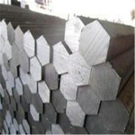 供应6061-T6铝排  铝角  铝方通