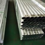 6063氧化工業鋁管   工業鋁型材