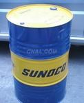 SUNICE T-68合成冷冻机油