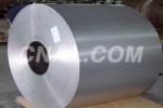 佛山1060铝卷板现货 1060H24铝板价格