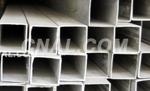 折弯铝合金5754-H111 3004铝板