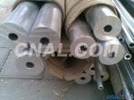 供应1070a铝板  (2013)铝卷板现货