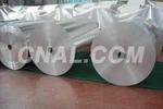 常州5083铝板现货 (铝合金板用途)