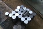 6061合金铝棒价格