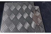 1毫米压花铝板价格