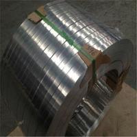 瓦楞型的鋁板價格