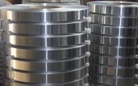 铝板市场价格
