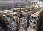 特殊5052保溫鋁管價格一覽表