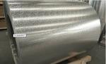 3mm厚花纹铝板厂家