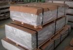 供应0.6mm铝板价格