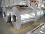 供应大口径铝管生产厂家