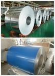 0.7毫米橘皮花紋鋁板生產廠家