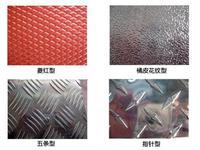 0.5个厚保温铝板报价