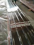 0.65个厚的压花铝板价格