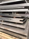 25毫米铝合金板价格