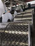 55毫米铝板价格