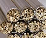 H59黃銅管 毛細管  切割加工定制