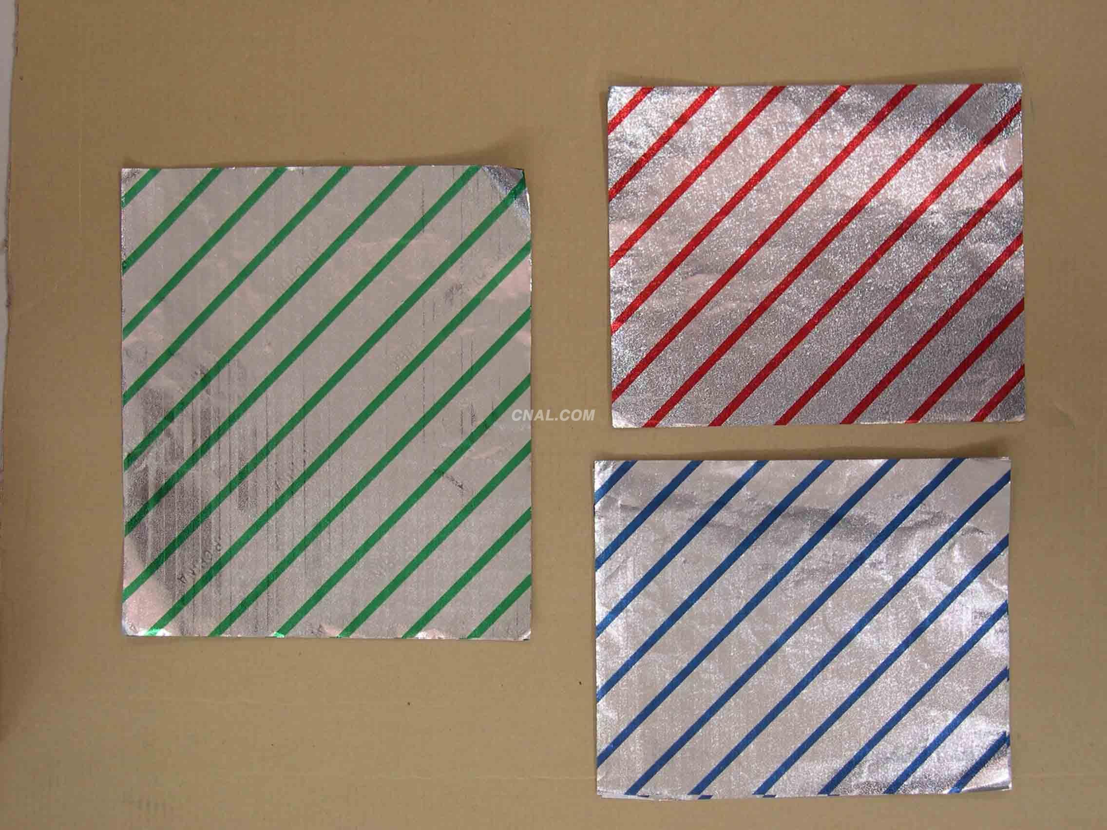航空配餐铝箔纸