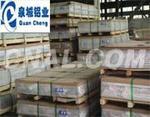 5754铝板 6061铝板 6063铝板  尽在济南泉城铝业