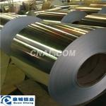 保温铝皮 包管道铝圈 防锈铝带